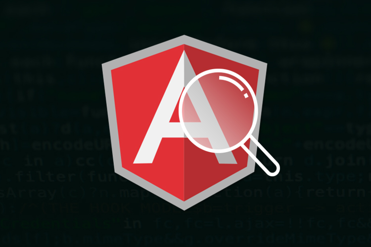 Tools for Testing AngularJS Applications