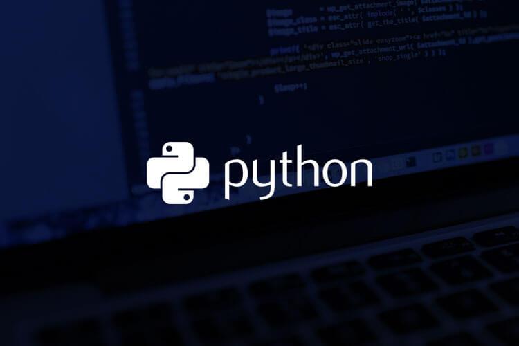 Top 7 Beginner Tips for Python Developers