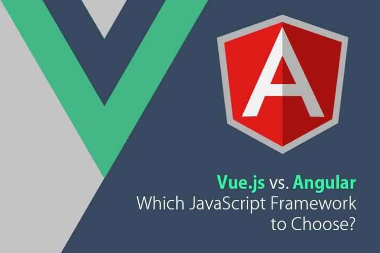 Hire AngularJS web developers